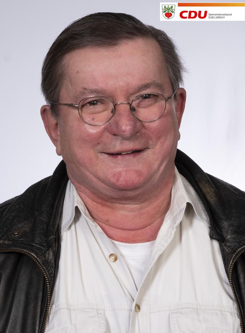 Stefan Pachert