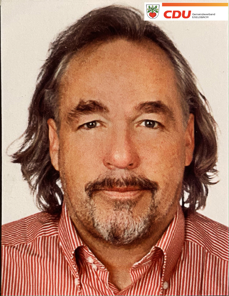 Bernd Anthes