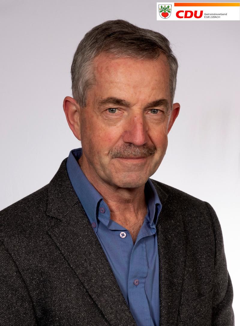 Volker Samrowski