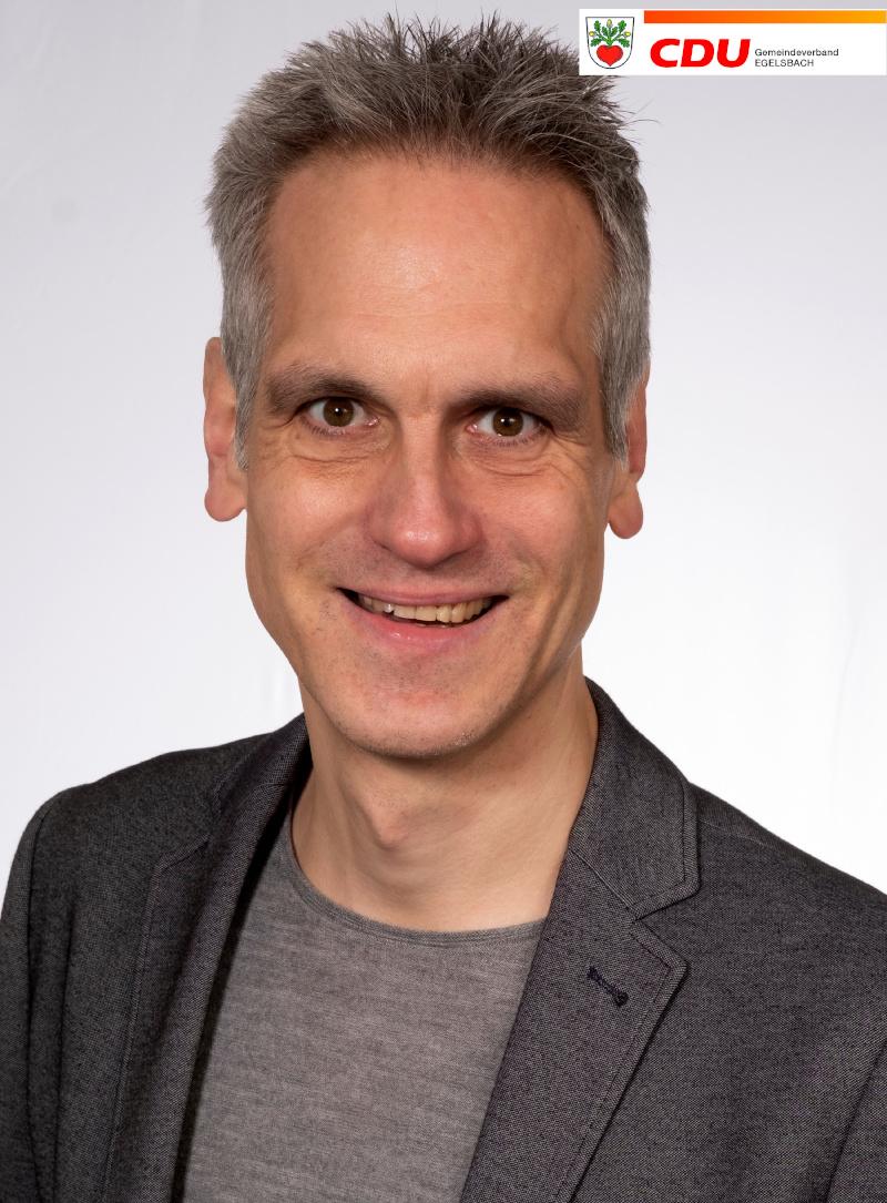 Stefan Weinmiller