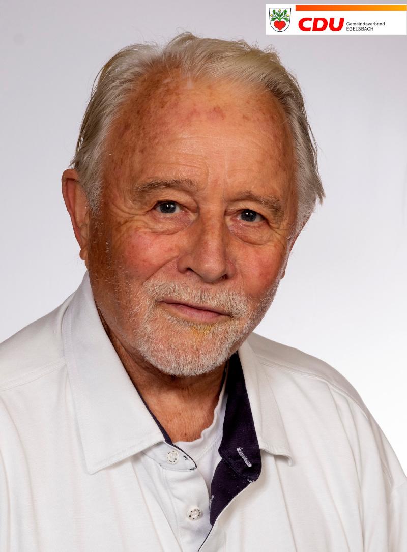 Rolf Löwer