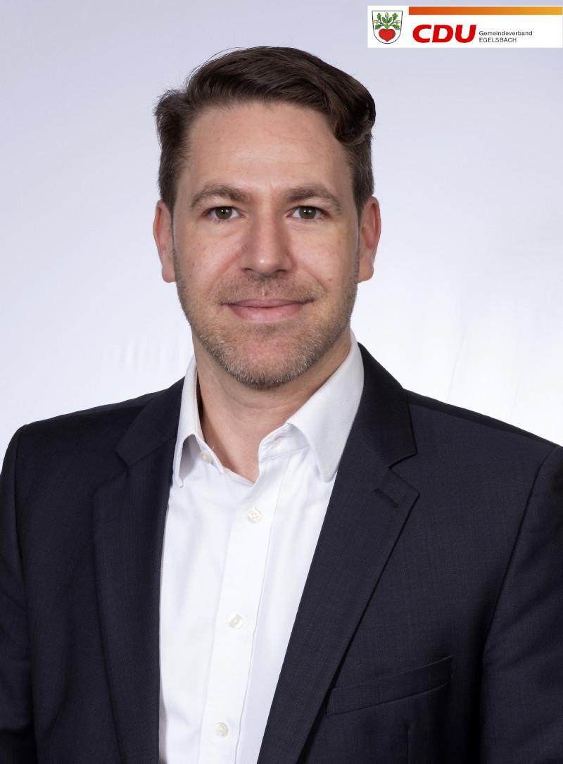 Tobias Friedberger