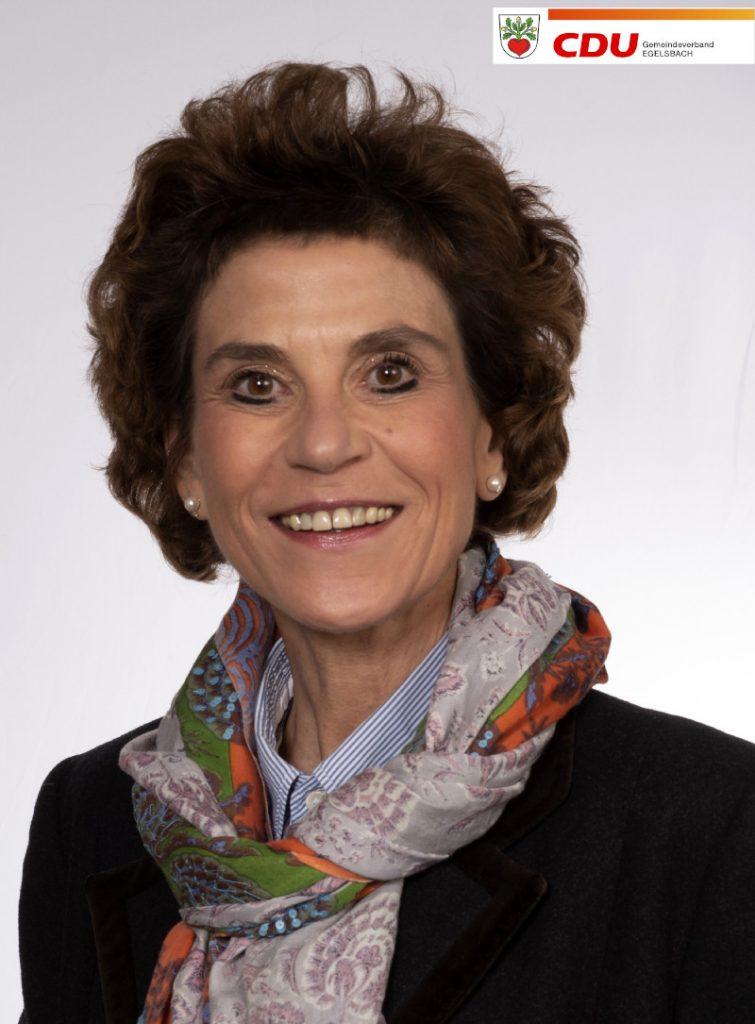 Nathalie Gebhardt