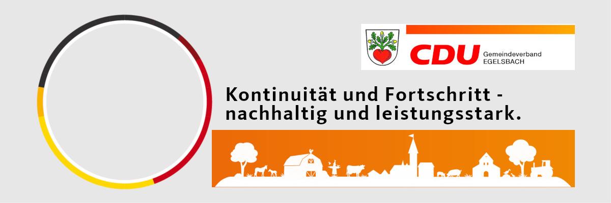 Banner Slogan